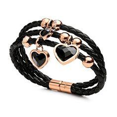 Folli Folli Charm Bracelet