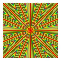 http://rlv.zcache.com/solar_burst_poster-r460ee110ab754429bb5167f5d5e43d97_w2q_400.jpg