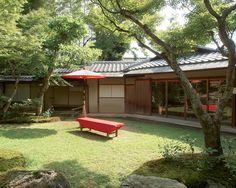 雲居庵 - 高台寺 / Kodai-ji Temple