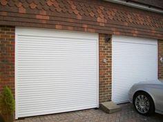 roller-garage-doors7