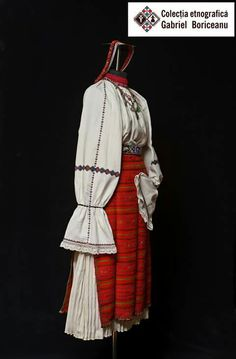 Folk Costume, Costumes, Gabriel, Textiles, Traditional, Clothing, How To Wear, Inspiration, Collection