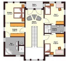 Ylvi 183 floor_plans 1