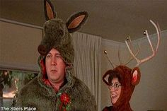 Better off dead - aardvark jacket. I love this movie!! if you haven't seen it I'm sorry
