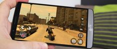Play GTA 4 Android version. Download GTA 4 APK + SD Data from this page. I installed it and it really work