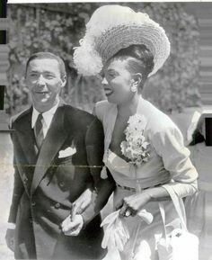Josephine Baker wed fourth (and final) husband, orchestra leader Jo Bouillon in They were together until their divorce in It was during this time Ms. Baker adopted her twelve children of. Josephine Baker, Rolls Royce Silver Shadow, Women In History, Black History, Vintage Wedding Photos, Vintage Weddings, Black Weddings, Country Weddings, Vintage Bridal