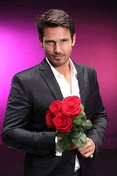 Bouquet, Flowers For You, Romantic Roses, Mans World, Your Image, Birthday Candles, Happy Birthday, Handsome, Anniversary