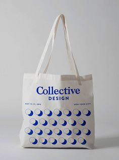 Creative Branding, Identity, Sketches, Julestardy, and Design image ideas & inspiration on Designspiration Sacs Design, Design Web, Grafik Design, Cotton Bag, Identity Design, Brand Identity, Corporate Identity, Canvas Tote Bags, Packaging Design