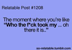 quote quotes The that awkward moment Awkward moment relate when relatable that moment Awkward Moments awkward situations awkwardness