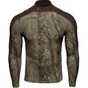 Under Armour Camo.) this would look good on someone i know! Hunting Jackets, Hunting Clothes, Under Armour Camo, Camo Stuff, Camo Outfits, Camo Patterns, Big Game, Dressing Room, Athletes