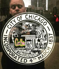 """Chicago has some real ""cooshit"" Self Portrait Michigan Ave bus stop.  #mychicagopix #chicagogrammars #insta_chicago #chicagojpg #wu_chicago #flippinchi #ArtOfChi #likechicago #ig_chicagoland #chicagogram #igchicago #mychicagopix #igerschicago #chigram #chicity_shots #instachicago #explorechicago #thechieye #chicitymoods  #ilovechi"