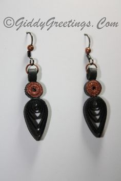 Quilled+Earrings+019+%28683x1024%29.jpg (683×1024)