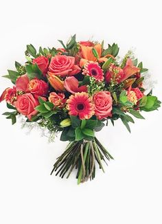 Cape Peninsula Flower & Gift Delivery for all occasions. Whether you are looking for luxury or budget, our flower shops have what you are looking for. Gift Delivery, Cape, Floral Wreath, Bouquet, Wreaths, Orange, Flowers, Gifts, Decor