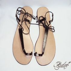 2381064a342 Bridget Sandals of Jamaica - Kay - Pewter