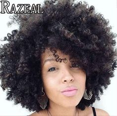 10 Short Wigs For Black Women Lovely Wig So Natural Ideas Short Wigs Wigs For Black Women Wigs