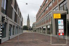 ligne-5-augustus-2016-willy-hillenstraat-regels