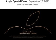Iphone Event, Now Watch, Replay, Work On Yourself, Apples, Twitter Sign Up, November, Android, November Born