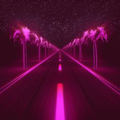 Discovered by whymigbg. Find images and videos about gif, aesthetic and purple on We Heart It - the app to get lost in what you love. gif Animated gif about gif in ✨Aesthetic✨ by whymigbg Badass Aesthetic, Aesthetic Movies, Aesthetic Images, Purple Aesthetic, Aesthetic Videos, Aesthetic Backgrounds, Retro Aesthetic, Aesthetic Grunge, Aesthetic Anime