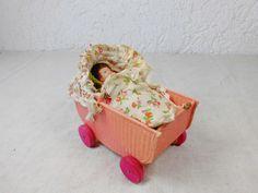 661 besten puppenwagen stubenwagen bilder auf pinterest baby buggy