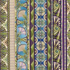 ETJM-10890-208 from Valley of the Kings: Robert Kaufman Fabric Company