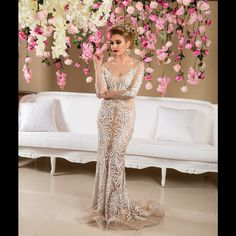 LATEST FASHION COLLECTION 2017-18 AWATIF AL HAI    -    KUWAIT WEDDING GOWN | PARTY DRESS |  DARAA   (Awatif Alhai is a Kuwait based Fashion Designer Specialising in Women's Fashion Designer wears like Wedding Dress, Evening - Party Dress, Daraa Dresses (Kuwaiti Traditional Dress)  for Teens & Women, Flower for Aruze and many more accessories.) (Kuwait, United Arab Emirates, Cairo, Beirut, Saudi Arabia, Qatar, Bahrain, Milano, Roma, Paris, Muscat, New York City, London, Moscow)  Call +965…
