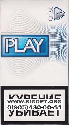 """Табачный завод реализует продукцию - сигареты более 100 популярных марок по низким ценам. Доставка в любой регион России, Москвы, области. Отличное качество, российский акциз, свежие МРЦ. Наличие марок, которых нет у """"перекупов"""". Не ведитесь на мошеннические сайты, сравните несколько, их качество, смотрите отзывы в сети Интернет. Мы на рынке более 5 лет. Сотни довольных заказчиков. Можем предоставить реальных людей в Вашем городе/области. Для постоянных контрагентов - приятная скидочная…"""