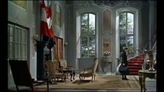 1 - The Original Sound of Music with English Subtitles (Die Trapp Familie - German) Sound Of Music Youtube, What Is Drama, Years Passed, Learn German, Family Movies, Book Tv, Movie Collection, My Childhood Memories, Old Movies