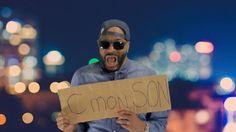 Cmon Son! 89 - The Return of Cmon Son