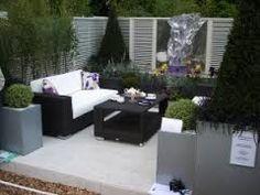 Bildergebnis für moderne terrassen ideen