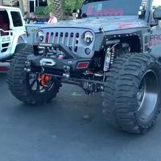 Jacked Up Chevy, Jacked Up Trucks, Chevy Trucks, Pickup Trucks, Truck Drivers, Chevy 4x4, Jeep Wrangler Lifted, Jeep Rubicon, Jeep Wrangler Unlimited