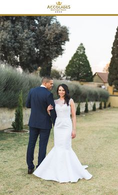 Congratulations to Antoinette and Brendon! The goal in marriage is not to think alike, but to think together. - Robert C. Goal, Congratulations, Marriage, Weddings, Wedding Dresses, Fashion, Valentines Day Weddings, Bride Dresses, Moda