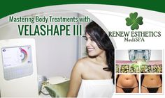 The Optimal Body Contouring Device Remember to make an appointment and get your free initial consultation. Last, enjoy the special promotion! 10 years experience under