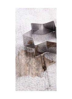 Ausstechform Motivdruck 180x90 cm (L/B) Papier