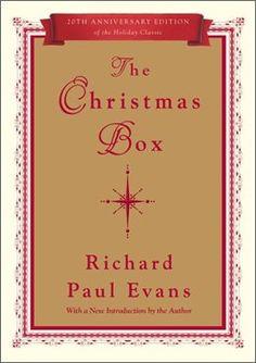 A Step of Faith ebook by Richard Paul Evans - Rakuten Kobo | Steps of faith, Richard paul evans ...