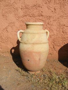 Sidi mini; € 17,27.- Terracotta, Mini, Decor, Morocco, Decoration, Decorating, Terra Cotta, Deco