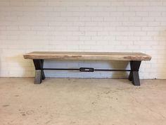 bankjes/ tv dressoir/ losse planken