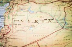 Refugiados sirios: 7 datos que sí o sí debes tener en cuenta para entender la crisis humanitaria - Rocambola-Seleccion de Noticias de Tecnologia en Internet
