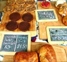 Market Day on Hilton Head Island