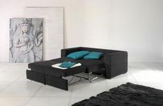 Sofá cama modernos - imagem 8