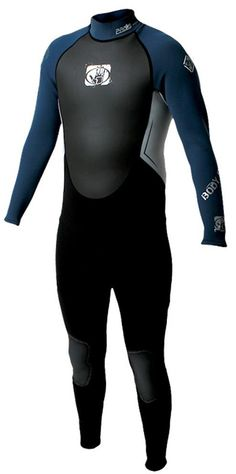 The 3/2mm Body Glove 3/2mm Pro 3 Men's Surfing Diving WetsuitThe Body Glove Pro 3 is an excellent general waters ports wetsuit. The Body Glove Pro3 has Quadra Flex 4 way stretch neoprene throughout the shoulders and arms. Quadra Flex neoprene is 4...