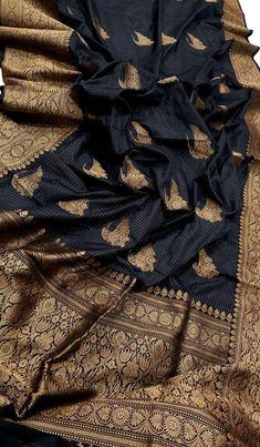 Over - Kanjivaram / Saree Store: Fashion Kanjivaram Sarees Silk, Indian Silk Sarees, Kanchipuram Saree, Soft Silk Sarees, Sari Silk, Saree Blouse Patterns, Saree Blouse Designs, Raw Mango Sarees, Tamil Saree