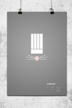 movie poster ?