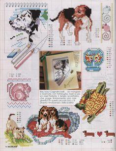Gallery.ru / Foto # 13 - SUSANNA Soloalbum 2002-11 + Archivo - Mosca