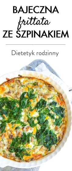 Frittata, Keto, Cooking, Breakfast, Food, Kitchen, Morning Coffee, Essen, Meals