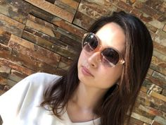 Japan's best eyeglasses&sunglasses.