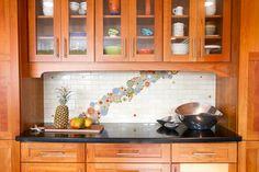Moroccan, Bright, Colorful, Playful, Fun, Unique, Backsplash, Bathroom, Kitchen, Ceramic Tile, Studio V171, The Tile Gallery, (312) 467-9590, www.tilegallerychicago.com
