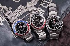 Baselworld 2015: 21 Tidbits About Basel | WatchTime - USA's No.1 Watch Magazine