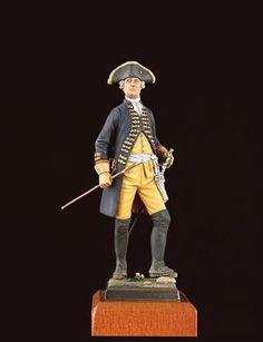 http://www.vendilosegrate.it/it/figurini-da-collezione/54302-amati-soldatino-figurino-75mm-ufficiale-prussiano-xviii-secolo-miniatura-in-metallo.html?search_query=prussiano&results=1