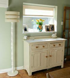 Best 35 Best Kitchen Dressers Cabinets Images Kitchen 400 x 300