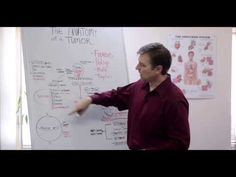 Dr. Berg Turns 50 - Explains What He Eats and His Nutrition - YouTube