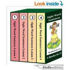 Free & Cheap ebooks: Education Apollo 11, Easy Peasy and Children Books!! - In All You Do